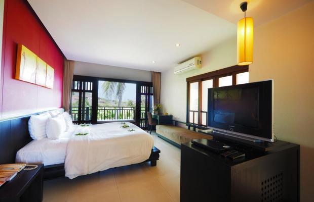 фотографии Bhundhari Spa Resort & Villas изображение №16