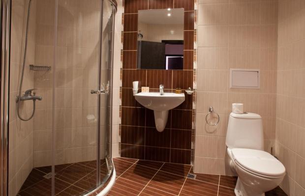 фотографии Atlantis Resort & Spa (Атлантис Резорт & Спа) изображение №32