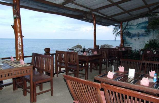 фото Bill Resort Koh Samui изображение №2