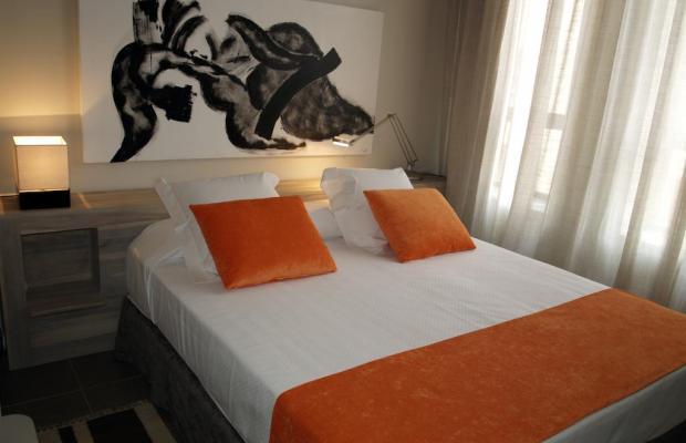 фотографии Eco Alcala Suites изображение №24
