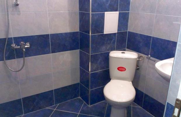 фото отеля Lazuren Briag (Лазурный Берег) изображение №5