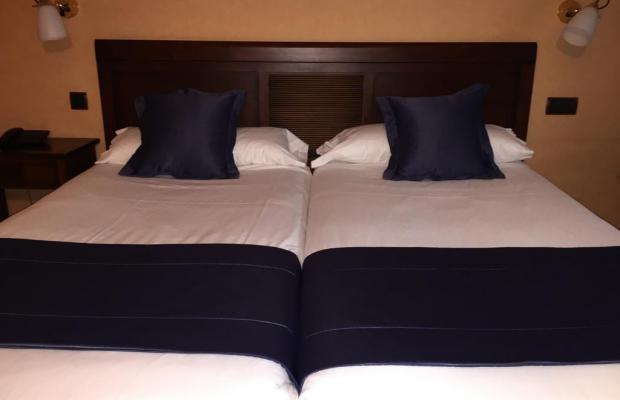 фотографии отеля MC Las Provincias (ex. Hotel Las Provincias) изображение №19