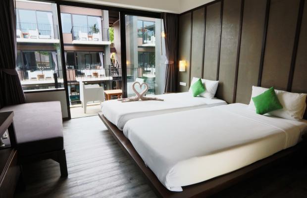 фото отеля La Lune Beach Resort изображение №9