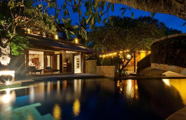 фотографии Pool Villa Club Senggigi Beach Lombok изображение №32