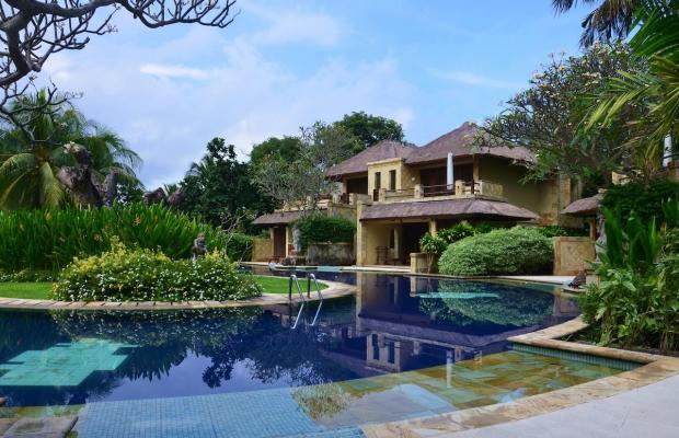 фото отеля Pool Villa Club Senggigi Beach Lombok изображение №17