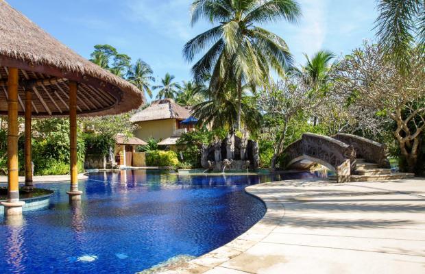 фото Pool Villa Club Senggigi Beach Lombok изображение №6