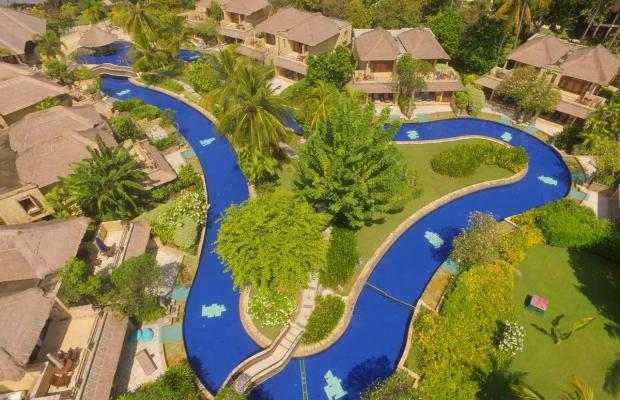 фотографии Pool Villa Club Senggigi Beach Lombok изображение №4