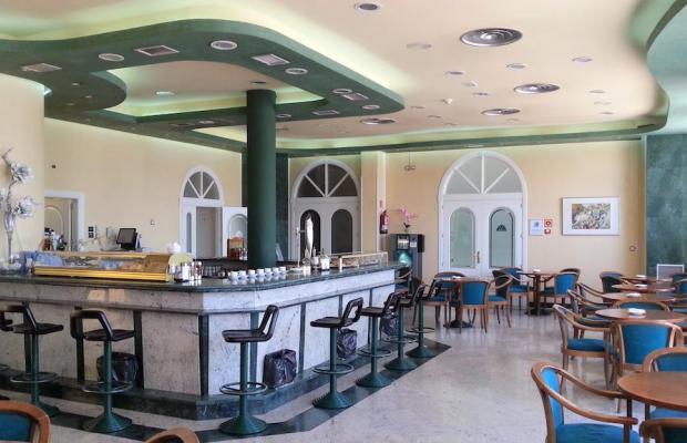 фотографии отеля Laguna Park (ex. Ciudad de Parla) изображение №19