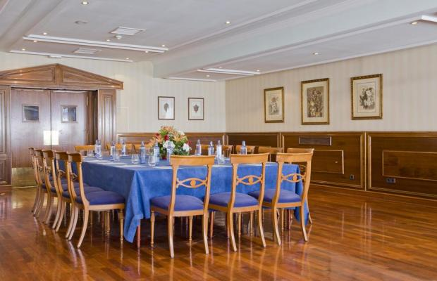 фотографии отеля Intur Palacio San Martin изображение №19