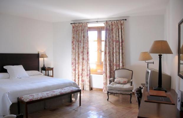 фотографии отеля Puerta de la Luna изображение №3