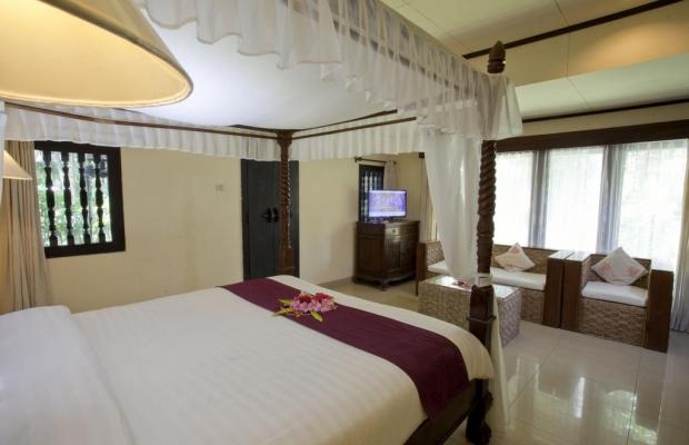 фото отеля Puri Saron Senggigi Beach изображение №33