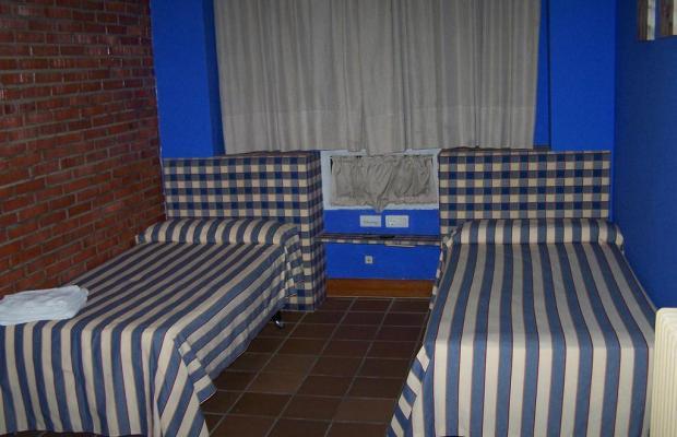 фото отеля Hotel Montesol Arttyco изображение №13