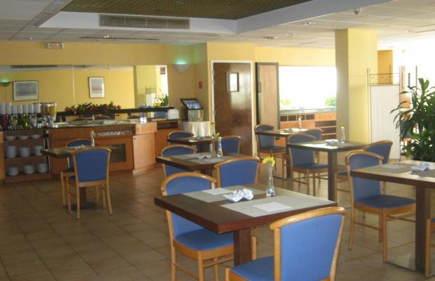 фотографии отеля Quality Reus изображение №23