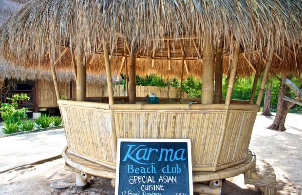 фото отеля Karma Reef (ех. The Reef GiliMeno) изображение №5