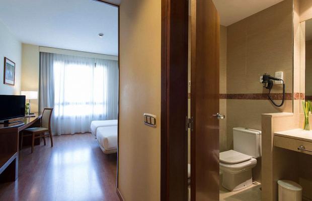 фото отеля Plaza Las Matas (ex. Tryp Las Matas) изображение №57