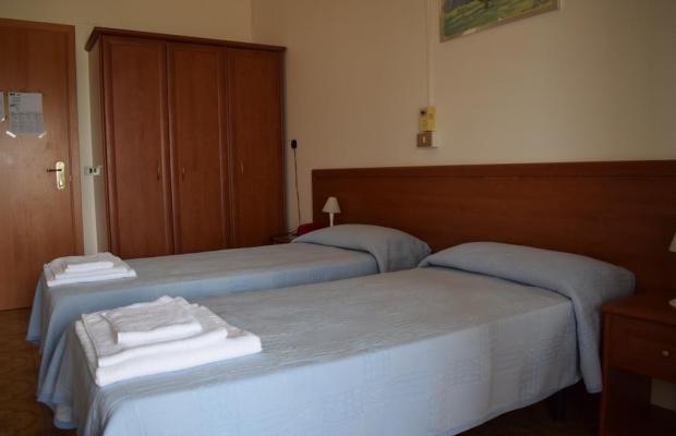 фотографии отеля Astoria Pesaro изображение №27