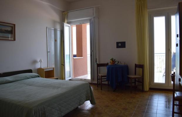 фотографии Astoria Pesaro изображение №16