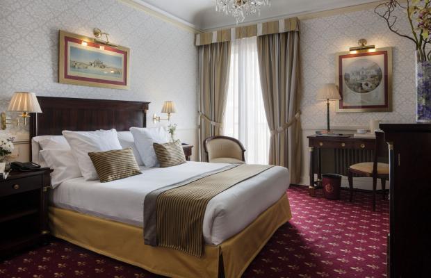 фото отеля Emperador изображение №49