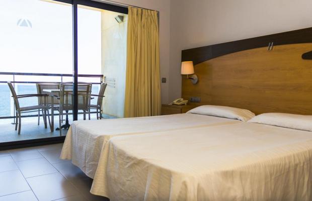 фотографии отеля Cap Roig Resort изображение №7
