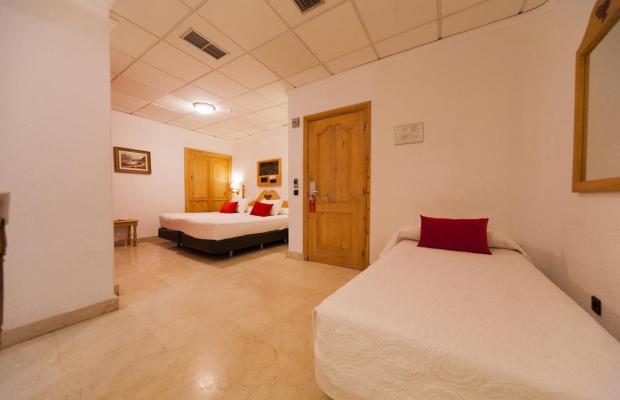 фотографии Hotel Carlos V изображение №36