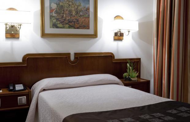 фотографии отеля Liabeny изображение №23