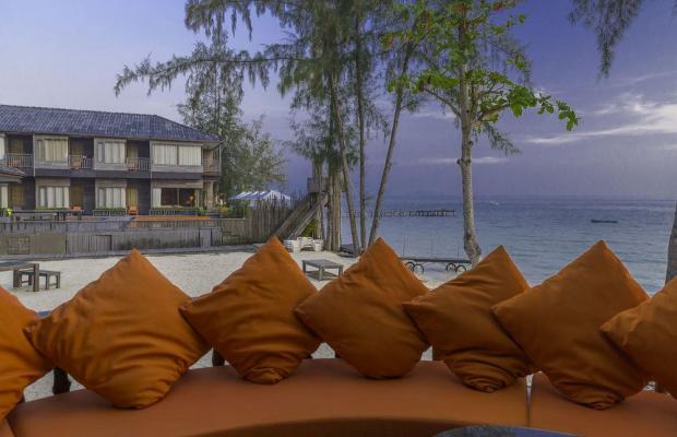 фото отеля Baan Ploy Sea изображение №37