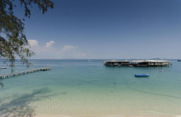фотографии Baan Ploy Sea изображение №32