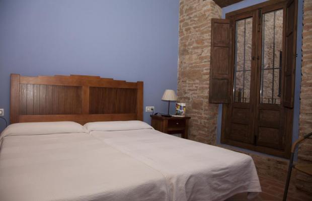 фотографии отеля Casa Betancourt изображение №11