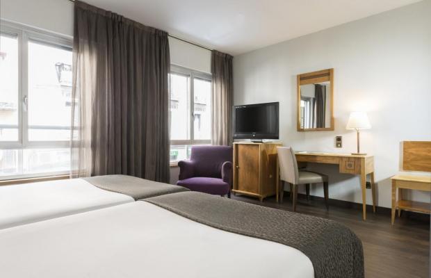 фото Exe Hotel El Coloso (ex. El Coloso) изображение №14