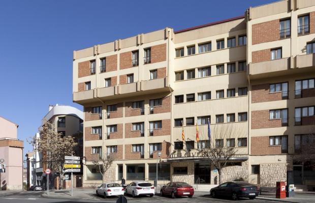 фото отеля Civera изображение №1