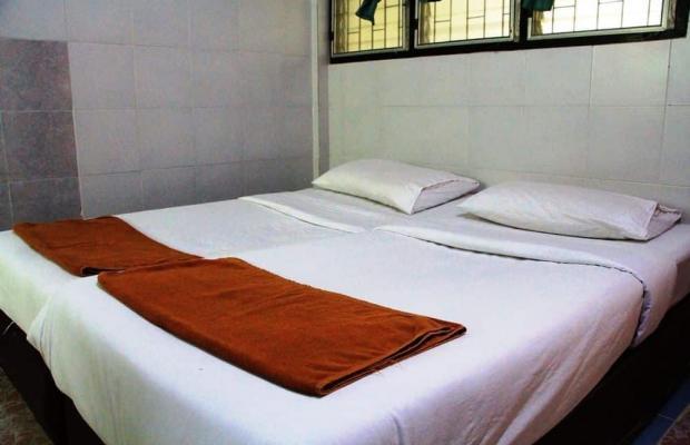 фото отеля Saikaew Villa изображение №33
