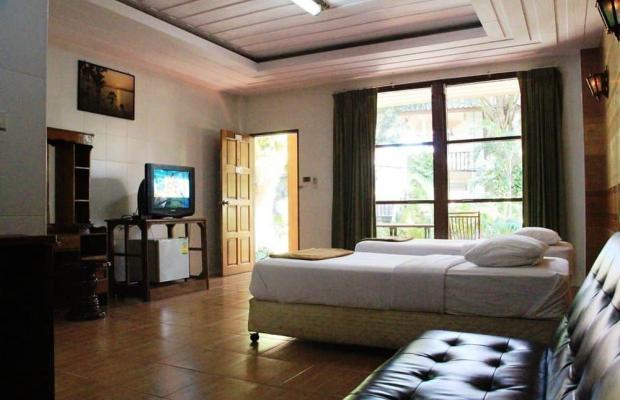 фото Saikaew Villa изображение №26