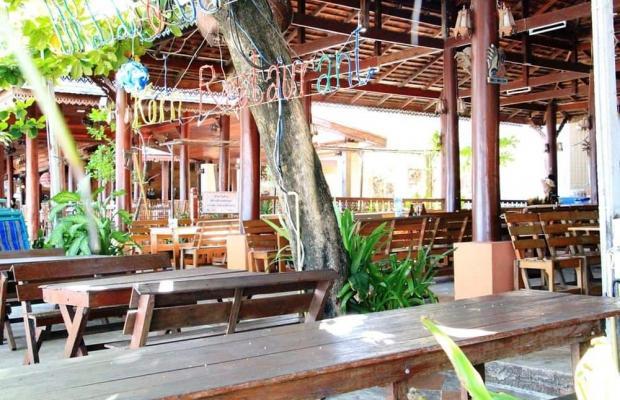 фотографии Saikaew Villa изображение №12