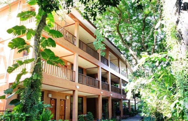 фото отеля Saikaew Villa изображение №1