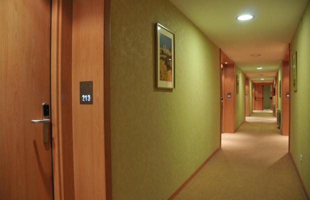 фотографии отеля Class Valls изображение №35