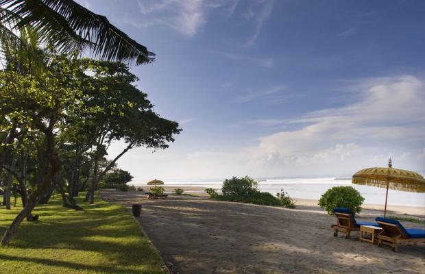 фотографии Oberoi Bali изображение №20