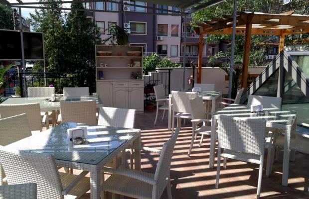фотографии Mirana Family Hotel (Мирана Фэмили Отель) изображение №24