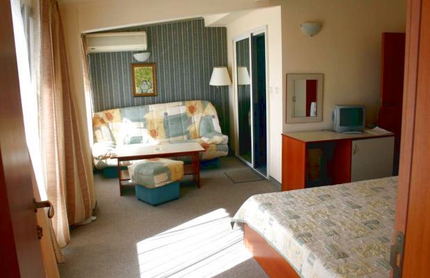 фото Mirana Family Hotel (Мирана Фэмили Отель) изображение №10