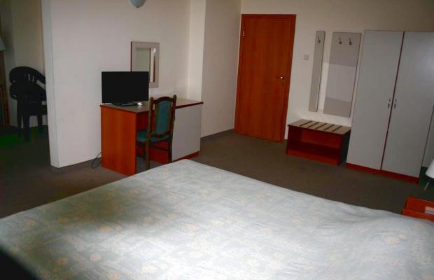 фотографии Mirana Family Hotel (Мирана Фэмили Отель) изображение №8