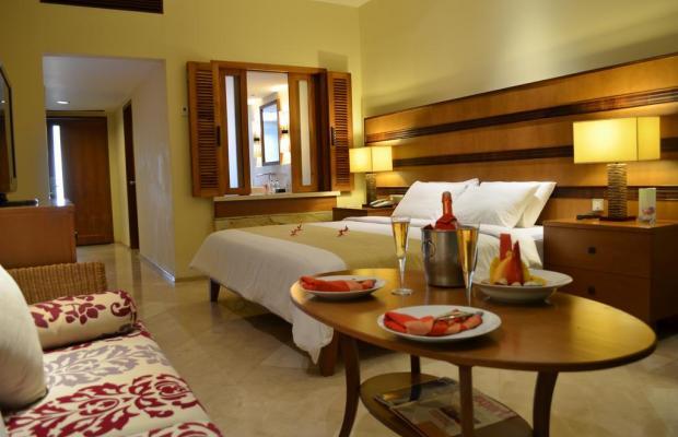фотографии The Santosa Villas & Resort (ех. Intan Lombok Village) изображение №12