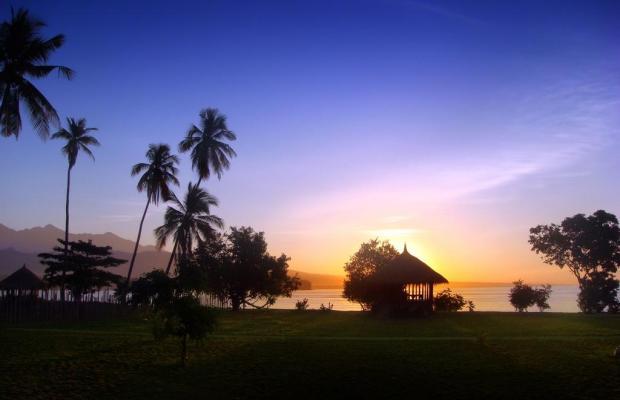 фото Tugu Lombok изображение №50