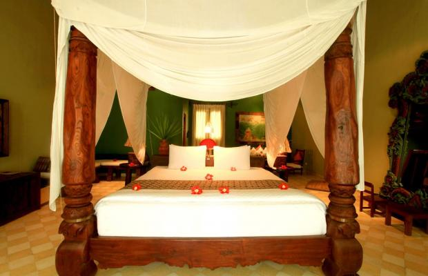 фото отеля Tugu Lombok изображение №49