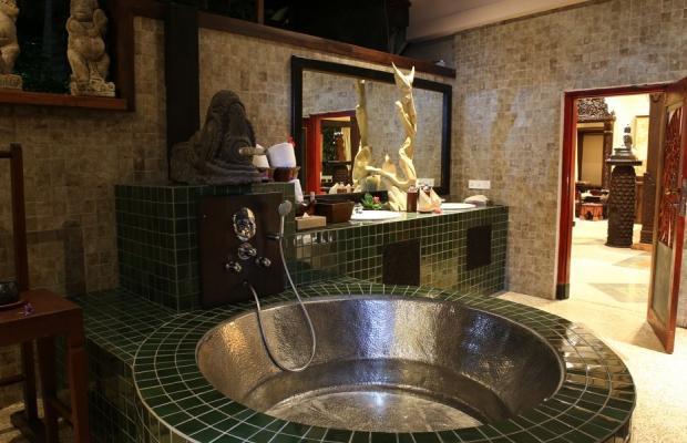 фото отеля Tugu Lombok изображение №21