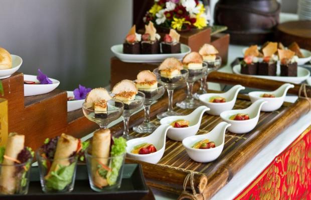 фото отеля Rama Beach Resort and Villas изображение №29