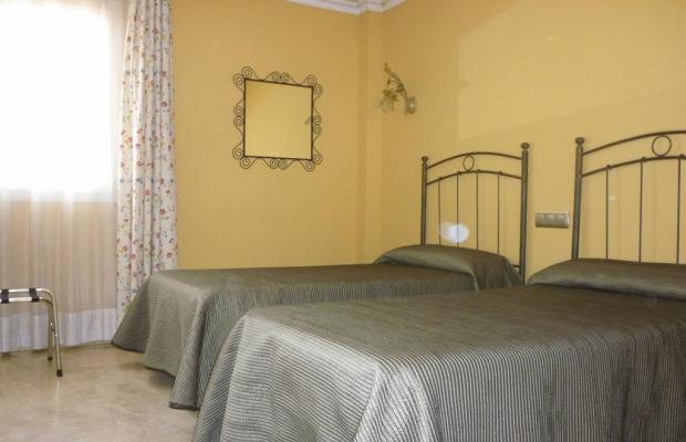 фотографии отеля Caballero Errante изображение №15