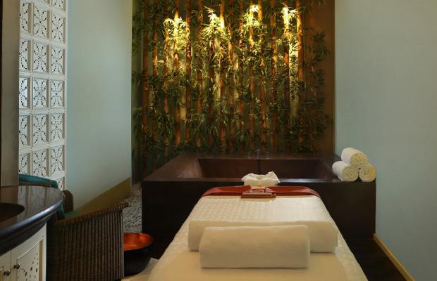 фотографии отеля Sheraton Bali Kuta Resort изображение №23