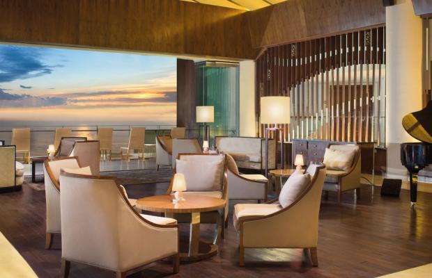 фото Sheraton Bali Kuta Resort изображение №18