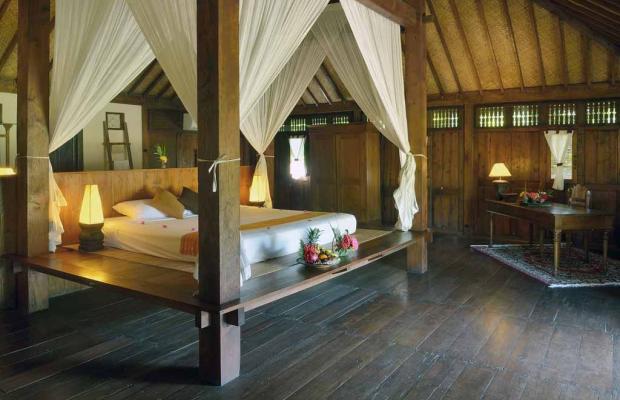 фотографии Desa Dunia Beda Beach Resort изображение №12