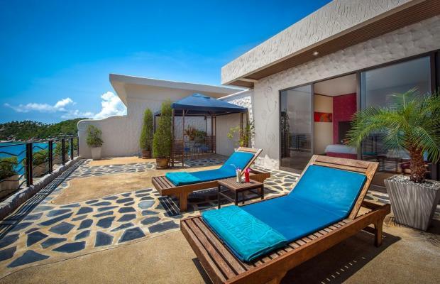 фотографии Jamahkiri Resort & Spa изображение №24