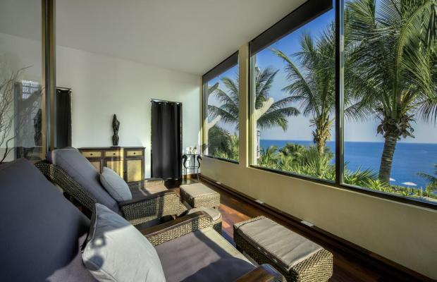 фото отеля Jamahkiri Resort & Spa изображение №13